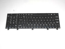 MSI MS-CR700 KEYBOARD  MP-03233GB-359D TESTED AND WORKING