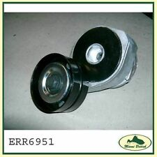LAND ROVER TIMING BELT PULLEY TENSIONER DISCOVERY Td5 ERR6951 ALLMAKES4x4