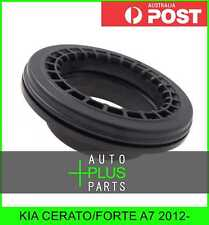 Fits KIA CERATO/FORTE A7 2012- - Front Shock Absorber Bearing