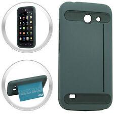 Taschen & Schutzhüllen in Grau für Huawei Handys und PDAs