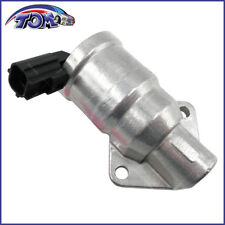 Fuel Injection Idle Air Control Valve Fit 98-02 Mazda 626 Millenia 2.5L-V6 AC545