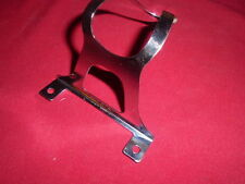 VINTAGE SPORT TOE-CLIP, MADE IN ITALY, SINGLE, NEW!