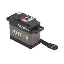 KO Propo RSx3-Power Servo - KOP30124