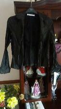 linea raffaelli dramatic suit size 40 (14)