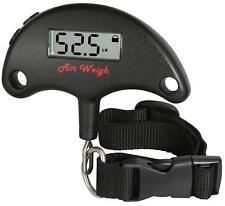 Measurement LTD LS-300 Portable Digital Luggage Scale