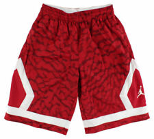 1d996ab1b660 Jordan Polyester Shorts for Men for sale