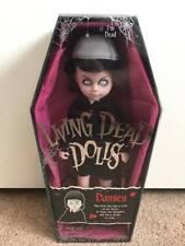 Living Dead Dolls Damien 13th Anniversary Edition Doll