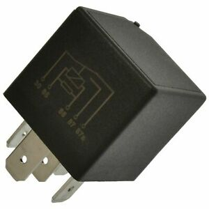 Standard Motor Products RY-438 A/C Compressor Clutch Relay