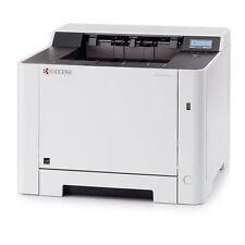 Kyocera ECOSYS P5021cdw Farblaserdrucker (1102RD3NL0)