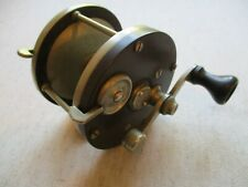 Edward vom Hofe Model 550 Reel in Small 1/0 Size