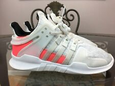 Adidas x Equipment EQT Ortholite  Running Adv Sport Sneakers 7 Youth  #04