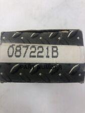 Generac 087221B MODULE LOS ASSEMBLY