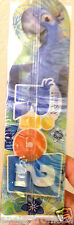 NEW Lot of 3 Rio 2 Large 3d Lenticular Bookmarks Holographic