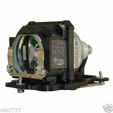PANASONIC PT-AX200U, PT-AX100U, PT-AX200E Projector Replacement Lamp ET-LAX100