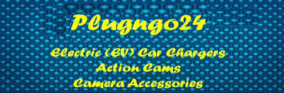 Plugngo24