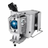 PROJECTOR LAMP BULB FOR OPTOMA HD141X DH1009 VDHDNL EH200ST GT1080 VDGTGZBZ