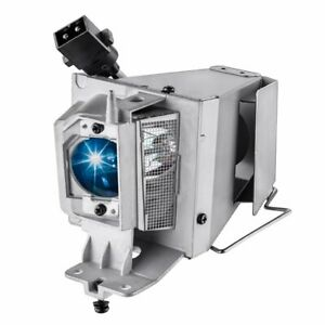 Projector Lamp BL-FP190E/ SP.8VH01GC01 For Optoma HD141X/ HD26/GT1080/ S316/S31