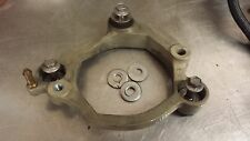OEM Mercury Outboard 2-Stroke Motor Alternator mount Bracket Mounting W bolts
