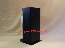 86G7714 IBM External Battery unit 2. (Tower) Can be sold exchange. Net $1,100.00