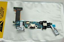 Nuevo Samsung Galaxy S6 SM-G920f Puerto De Carga Conector Micro USB, conector de auriculares