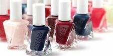 essie GEL Couture Nail Polish Matter of Fiction