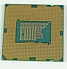 Intel Core Processor i3-2100 3.10GHz 3MB LGA1155 5GT/s CPU SR05C