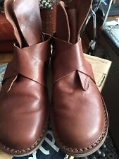 Chaussures TRIPPEN Marron taille 40