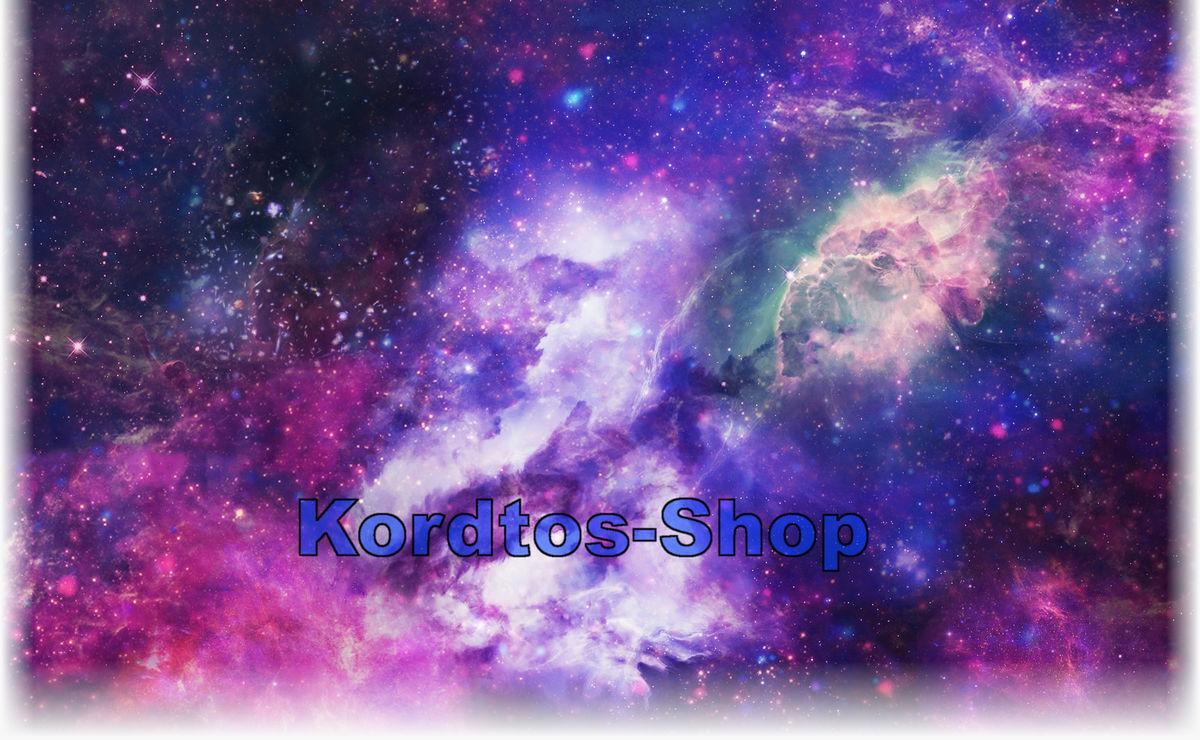 Kordtos-Shop