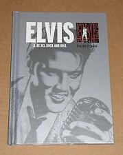 ELVIS PRESLEY - ELVIS, NBC TV SPECIAL - CD + BOOKLET