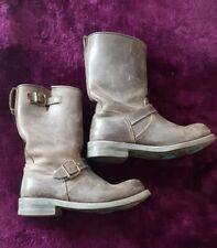 primeboots stivali in vendita | eBay
