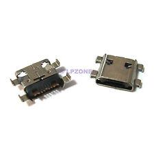 3pcs NEW Micro USB Charging Sync Port Connector LG Optimus G Pro E980 E985 Dock