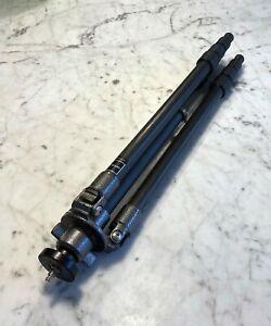 Gitzo CT1540 Carbon 6X tripod