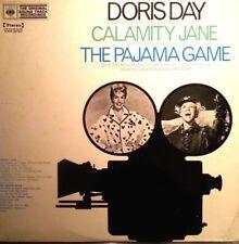 Soundtracks & Musicals Very Good (VG) Single Vinyl Records
