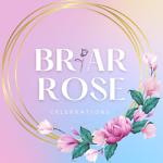 Briar Rose Celebrations