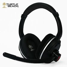 Turtle Beach Earforce PX3 PS3 & xb0x 360 Inalámbrico Auriculares de juego con /