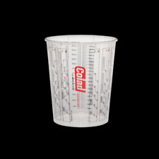 Colad 2300ml Mixing Cup (Pack of 20) - UK Stock