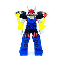 Large Power Ranger Robot Action Figure 2019 Hasbro