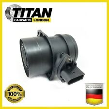 For Audi A3 A4 A6 Seat Altea Leon Toleda 1.9 Tdi 0281002461 Mass Air Flow Meter
