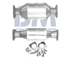 // FK70442B EXHAUST FRONT PIPE FITTING KIT MG TF 1.8 1//2002