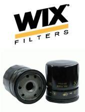SUZUKI Grand Vitara XL-7 (98>05) 2.0DTD RHW (DW10ATED4) Diesel 8V, 107 BHP OIL F