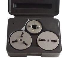 Universal Bremskolben Adapter für Bremskolbenrücksteller