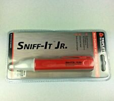 Triplett 9604 Sniff-It Jr Non-Contact AC Voltage Detector w/Flashlight