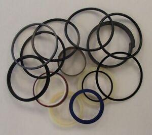 Cylinder Seal Kit Fits John Deere 310SJ 410G 410J 450G 450H 450J 544H 544HLL