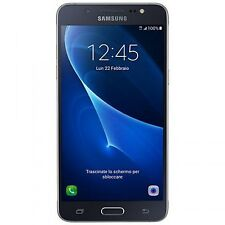 Cellulari e smartphone Samsung Galaxy J5 quad core 4G
