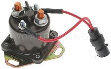BWD Automotive GPR12 Glow Plug Relay