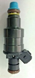 Standard FJ111 NEW Fuel Injector Buick, Cadillac, Chevrolet, Oldsmobile, Pontiac