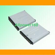 NW KLIC-7001 Battery for Kodak Easyshare MD41 M340 M341 M753 M763 M853 M863 V705