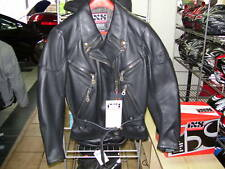IXS Damen Motorradjacke Phoenix Größe: M