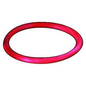 HKS - SSQV O-Ring #91731-065100