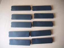 Lot 10 Dell ODD Bezel Blank Filler Cover 990 7010 9010 260 3900 3901 3902 RNK71
